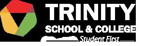 Trinity School & College
